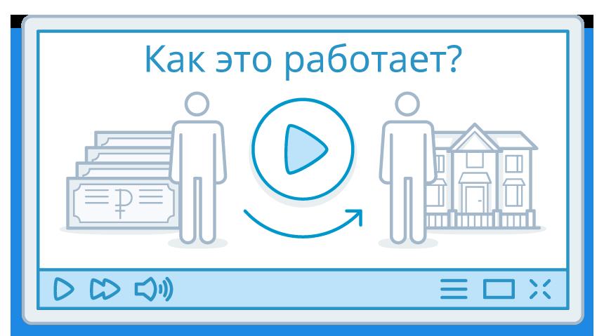 Подать рекламу на сайт по недвижимости бухгалтерский учет контекстная реклама