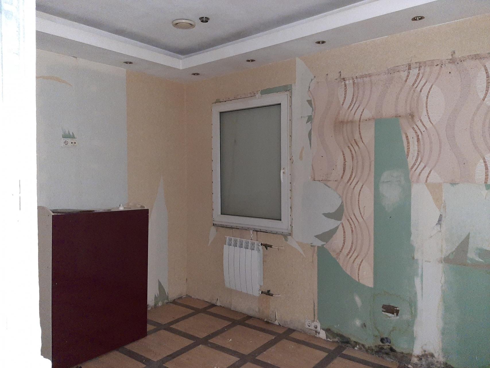 Сдам офисное помещение 60 м2, Вознесенский пр-кт, 51А, Санкт-Петербург г