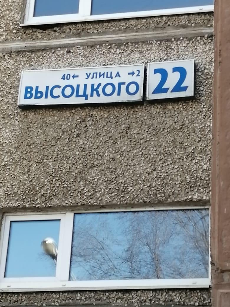 Продам трехкомнатную (3-комн.) квартиру, Победы пр-кт, 39, Казань г