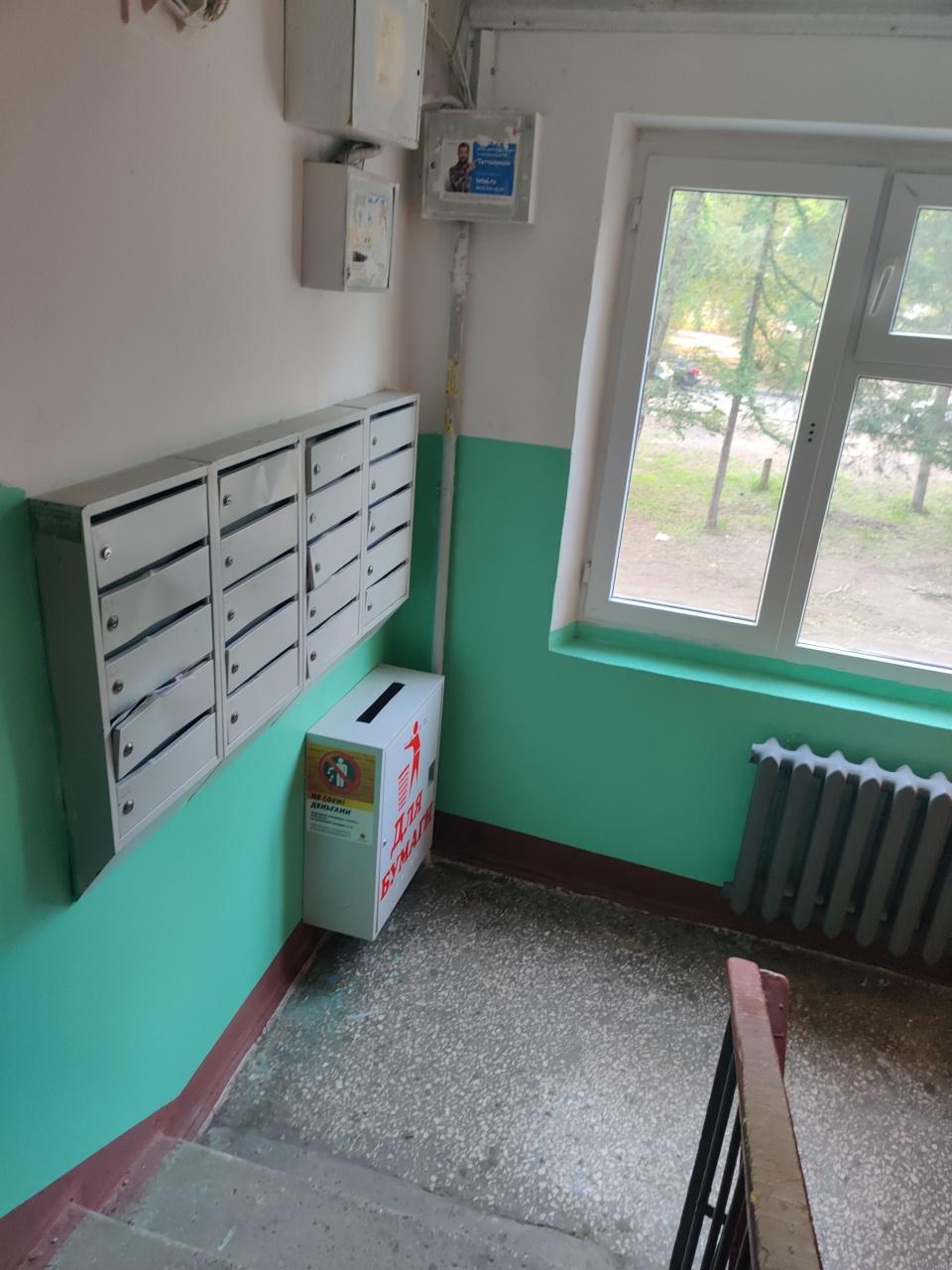 Продам двухкомнатную (2-комн.) квартиру, Маршала Чуйкова ул, 26, Казань г