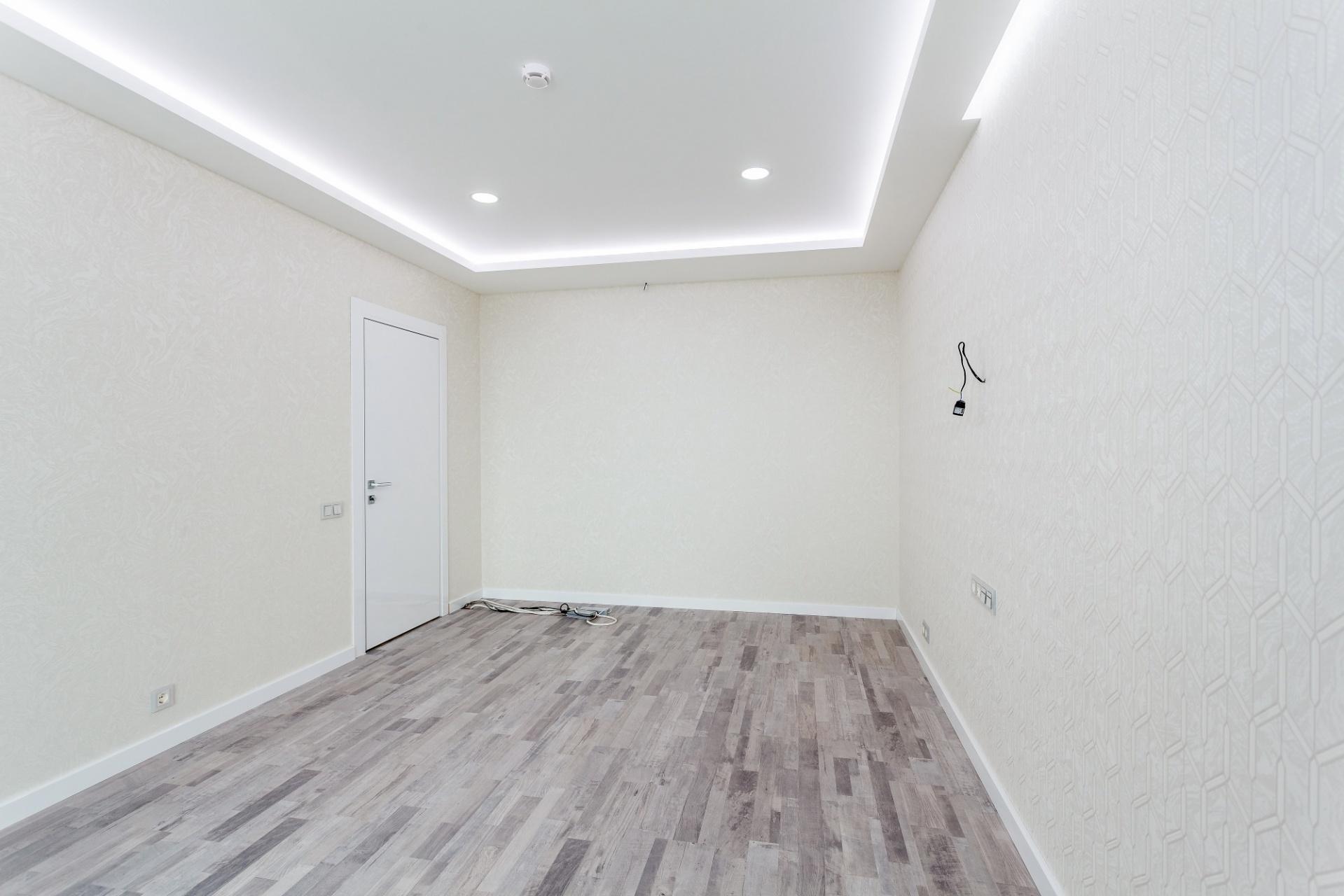 Продам многокомнатную квартиру, Будённого пр-кт, 51к1, Москва г