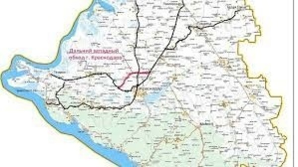 Продам участок 150 соток, Фермерское хоз., Дальний проезд, Елизаветинская ст-ца, 0 км от города