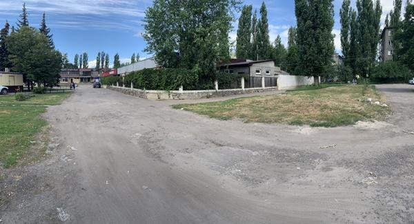 Продам коммерческое помещение 600 м2, Дубянского ул, 4, Воронеж г