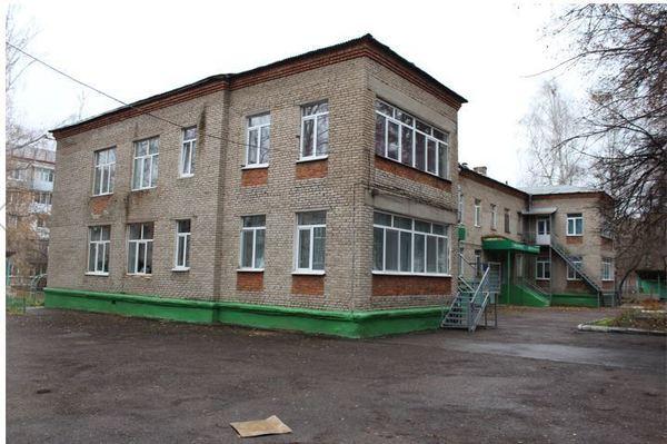 Продам коммерческое помещение 969.7 м2, Левченко ул, 10, Уфа г